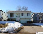 8331 Bedford Avenue, Omaha image