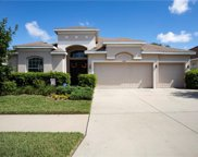 10224 Holland Road, Riverview image
