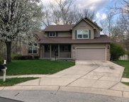 6695 Eagles Watch, Fishers image