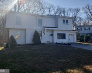 5 Valley Forge   Place, Clementon image