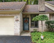 1260 Boardman Canfield  Road Unit 9, Youngstown image