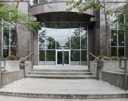 63 Keefer Place Unit 2502, Vancouver image