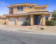 2221 N 135th Drive, Goodyear image