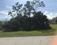 2401 SW Upland Avenue, Port Saint Lucie image