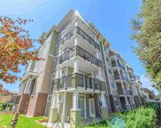 20686 Eastleigh Crescent Unit 215, Langley image