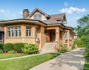 932 North Oak Park Avenue, Oak Park image