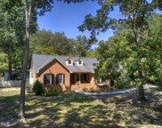 212 Rolling Oaks Dr, Rome image