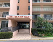51 Island Way Unit 107, Clearwater image