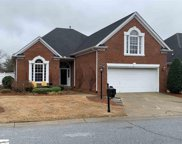 6 Tinsberry Drive, Greenville image
