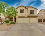 27956 N Jade Street, San Tan Valley image