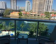 19390 Collins Ave Unit #809, Sunny Isles Beach image