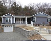 152 Highland  Avenue, Beacon Falls image