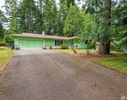 4580 NW 82nd St, Silverdale image