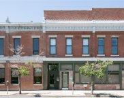 2711 Welton Street Unit 205, Denver image