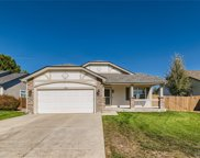 4823 W 114th Drive, Westminster image