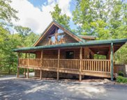 2738 Murray Ridge Rd, Sevierville image