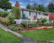 9202 10th Ave SW, Seattle image