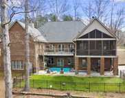 534 Lakeview Shores  Loop, Mooresville image