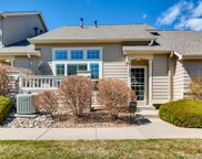 6122 Trailhead Road, Highlands Ranch image