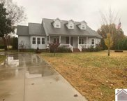 4724 ST RT 1591, Arlington image