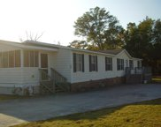 533 Soundside Drive, Wilmington image