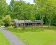 106 Tanyard Road, Greenville image