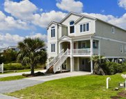 157 Brunswick Avenue E, Holden Beach image