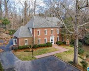 3161 Guilford Road, Mountain Brook image