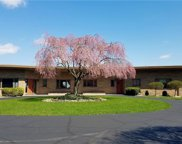 131 East Airport Road, Penn Twp - But image