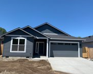 279 Meadow Slope  Drive, Talent image