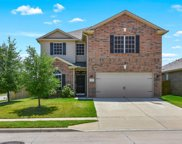 6172 Chalk Hollow Drive, Fort Worth image
