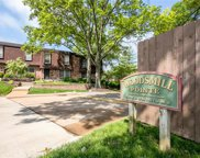 13488 Coliseum, Chesterfield image