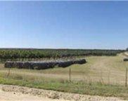 2909 County Road 304, Comanche image
