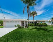 462 Harbor Drive N, Indian Rocks Beach image