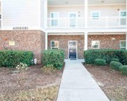 6253 Catalina Dr. Unit 1813, North Myrtle Beach image