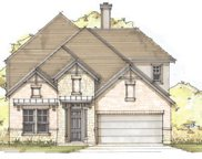 804 Kingston Pl, Cedar Park image