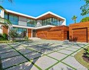 108 W Rivo Alto Dr, Miami Beach image