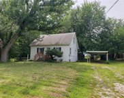 2036 James Downey Road, Independence image