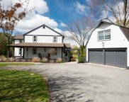 1629 Lowell Road, Concord image