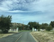Stage Rd, Temecula image