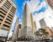 57 East Delaware Place Unit 2306, Chicago image