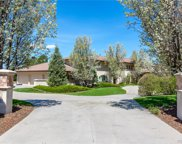 5711 E Stanford Drive, Cherry Hills Village image