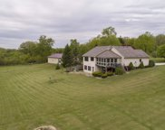 3571 E Johnson Lake Road, Pleasant Lake image