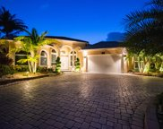 6713 Conch Court, Boynton Beach image