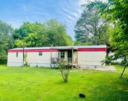 292 Smith Mill Rd, Fayetteville image
