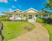 3042 LAUAE PL, Kauai image