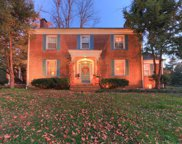7726 Westland Drive, Knoxville image