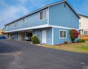 553     Rockaway Avenue, Grover Beach image