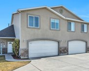 2574 W Robin Rd, West Valley City image