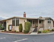 840 Villa Teresa Way 840, San Jose image